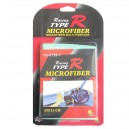 T16217 - Microfiber cloth 1pcs