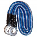 T21002 - Tow rope, 2.1T, elastic