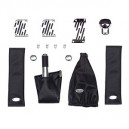 T12042 - Interior tuning kit (6pcs set)