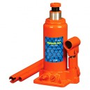 T15021 - Hydraulic bottle jack, 2T