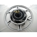 "E80002 Engine, 18*2.125"", 48V 250W, cable:850mm, ZT-03"